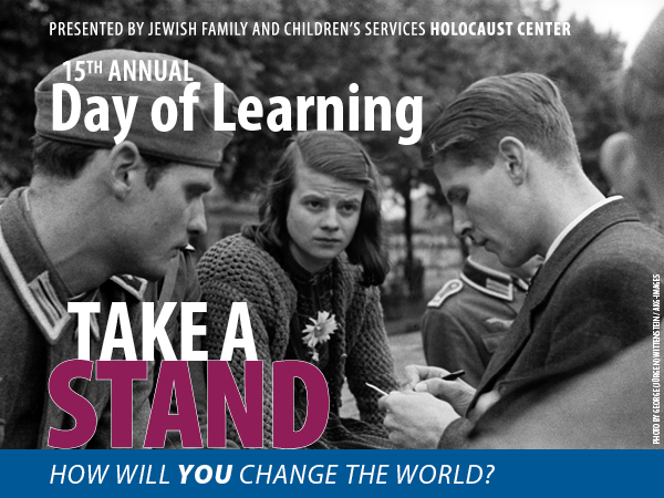 Hans Scholl, Sophie Scholl, and Christoph Probst, members of The White Rose resistance group in Nazi Germany