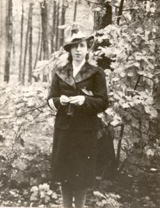 Hilde Berschtel