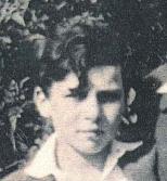 Ralph S