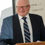 Holocaust Survivor Leon R. shares his story