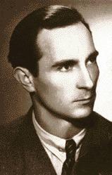 John Damski, 1945