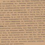 Letter dated December 28, 1938